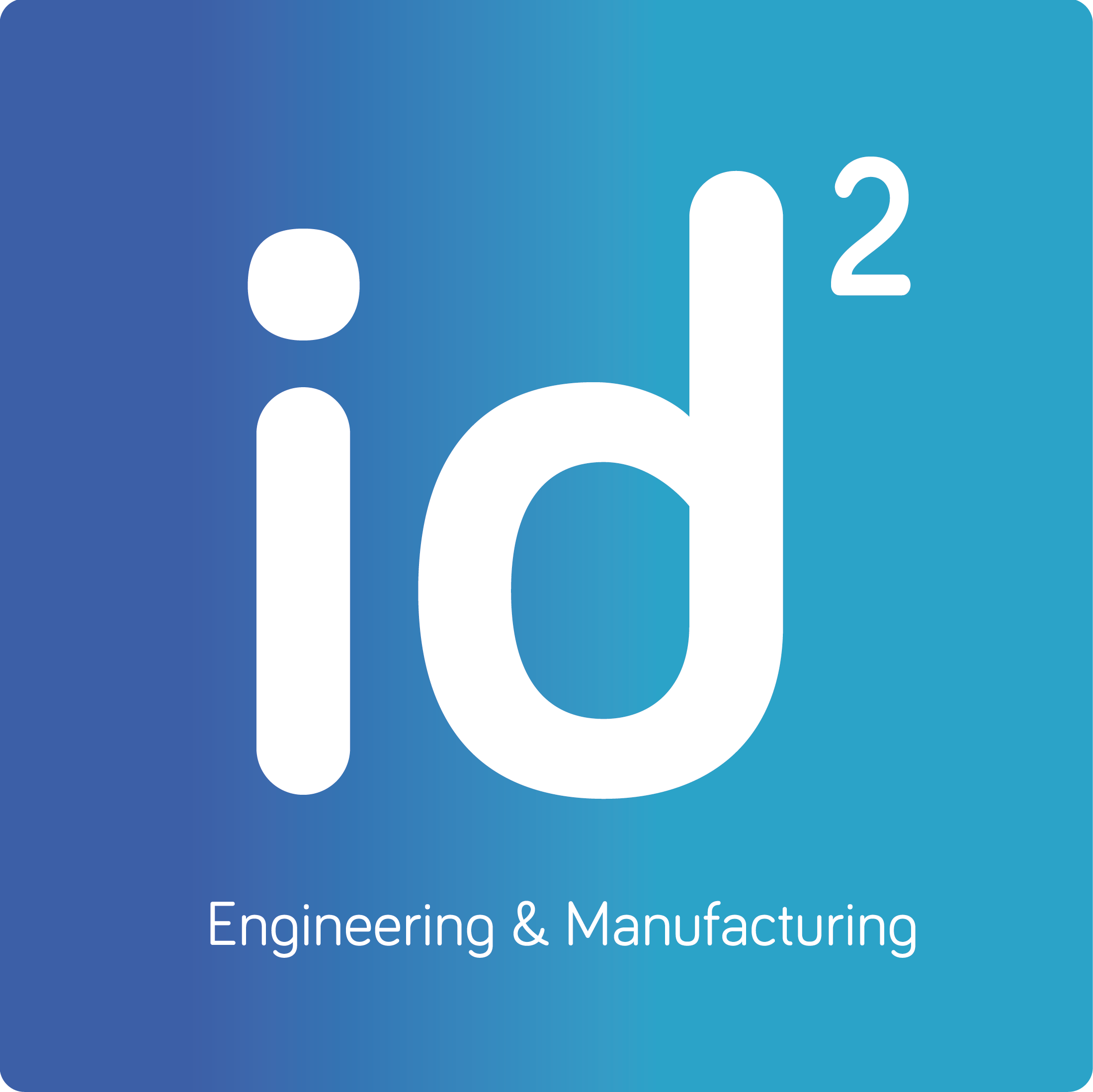 logo id carre manufacturing engineering