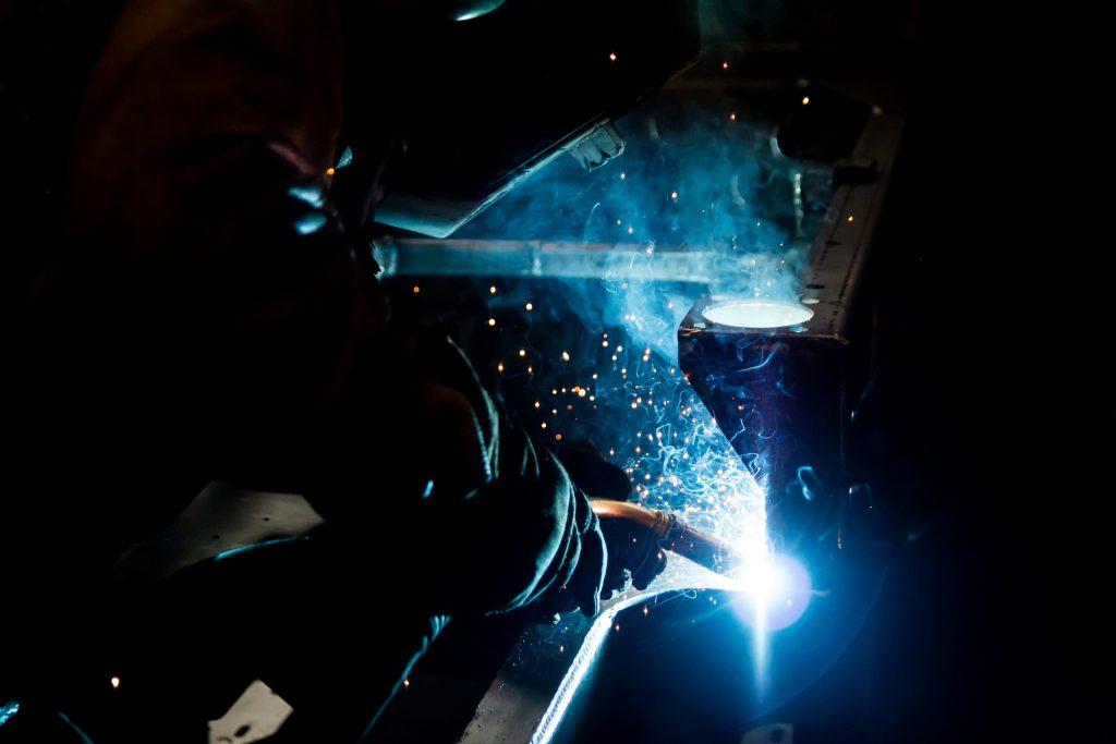 welding-2819146