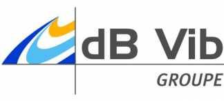 Db VIB
