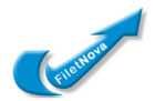 Filetnova